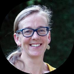 Elisabeth Belpaire profile image