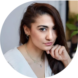 Serin Geambazu profile image