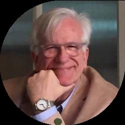 Pedro B. Ortiz profile image