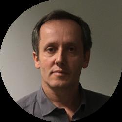Pedro Ressano Garcia profile image