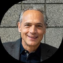 Prof Steffen Lehmann