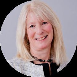 Sue Manns profile image