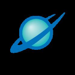 OC Global logo image