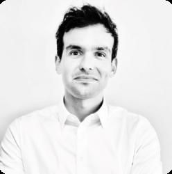 François Vienne profile image