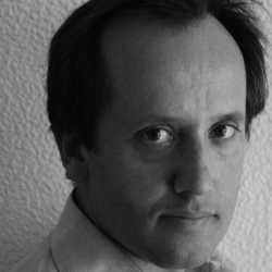 Pedro Garcia profile image