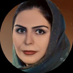 Nasim Iranmanesh  profile image