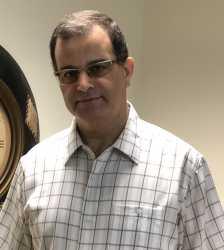 Ammar Abulibdeh profile image