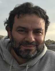 Mohuiddin  Jamaleddin  profile image