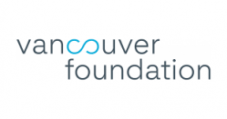 The McGrane-Pearson Endowment Fund logo image