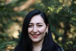Ayrin Ersöz profile image