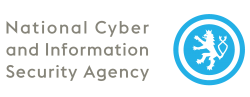 National Cyber And Information Security Agency