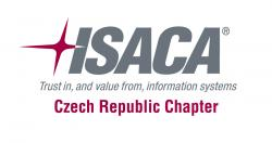 ISACA-Czech Republic Chapter