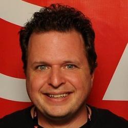 Jeff Boerio profile image
