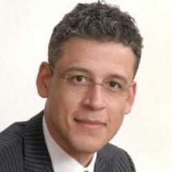 Gershon Janssen profile image