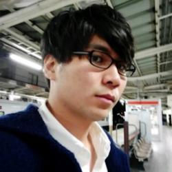 Mayo Yamasaki profile image