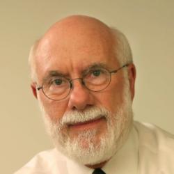 John Sabo profile image