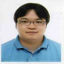 Sang Wook Seo profile image