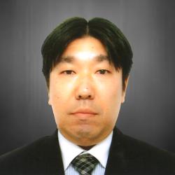 Toshitaka Satomi profile image