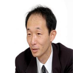 Masato Terada profile image