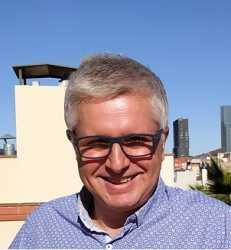 Roger Gilabert profile image