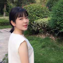 Andi Wang profile image