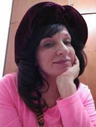 Batia Laufer profile image