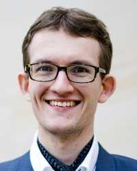 David Wirthmüller profile image