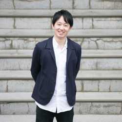 Yuichi Suzuki profile image