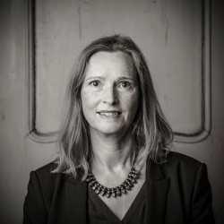 Susanne Obermayer profile image