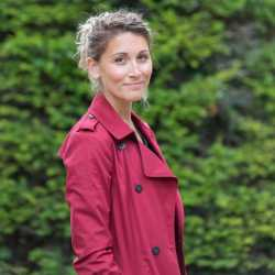 Berenice Darnault profile image