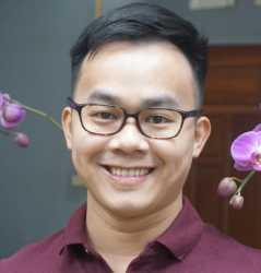 Duy Van Vu profile image