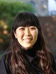 Yui Suzukida profile image