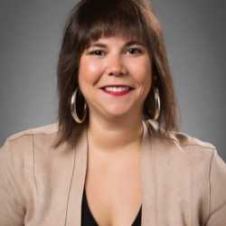 Alicia Luque profile image