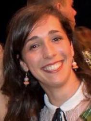 Pernelle Lorette profile image