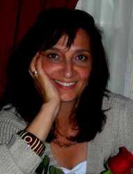 María del Pilar García Mayo profile image