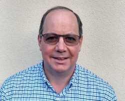 Geoffrey Sockett profile image
