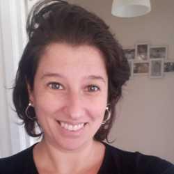 Angelica Carlet profile image