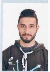 Sohaib Alwaheidi profile image