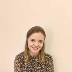 Regina Grund profile image