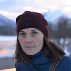Paulina Horbowicz profile image