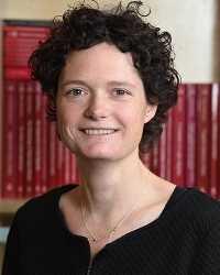 Nivja de Jong profile image