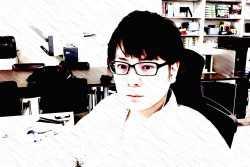 Benio Suzuki profile image