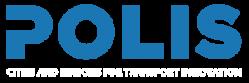 POLIS logo image