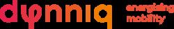 Dynniq logo image