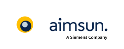 Aimsun logo image