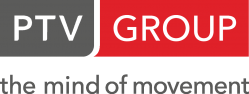 PTV Group logo image