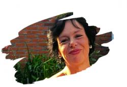 Nicole Fontein profile image