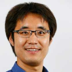 Meng Wang profile image
