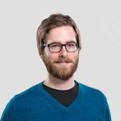 Raphael Hoerler profile image