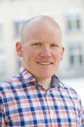 Thomas Stoiber profile image